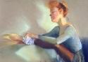 Painting--Pastels-PortraitPeople Images 02