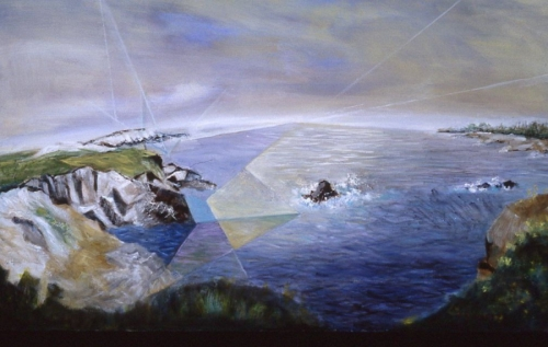 Mendocino 02 (large view)