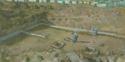Autumn Excavation