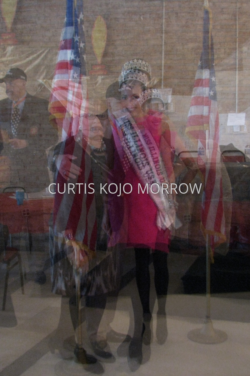 Ms Illinois-2011 (large view)