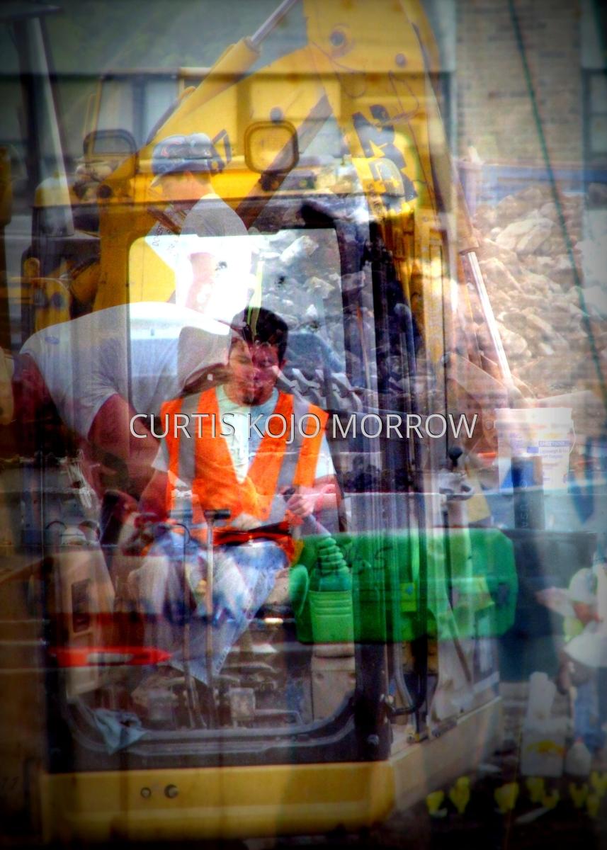 Men At Work (large view)