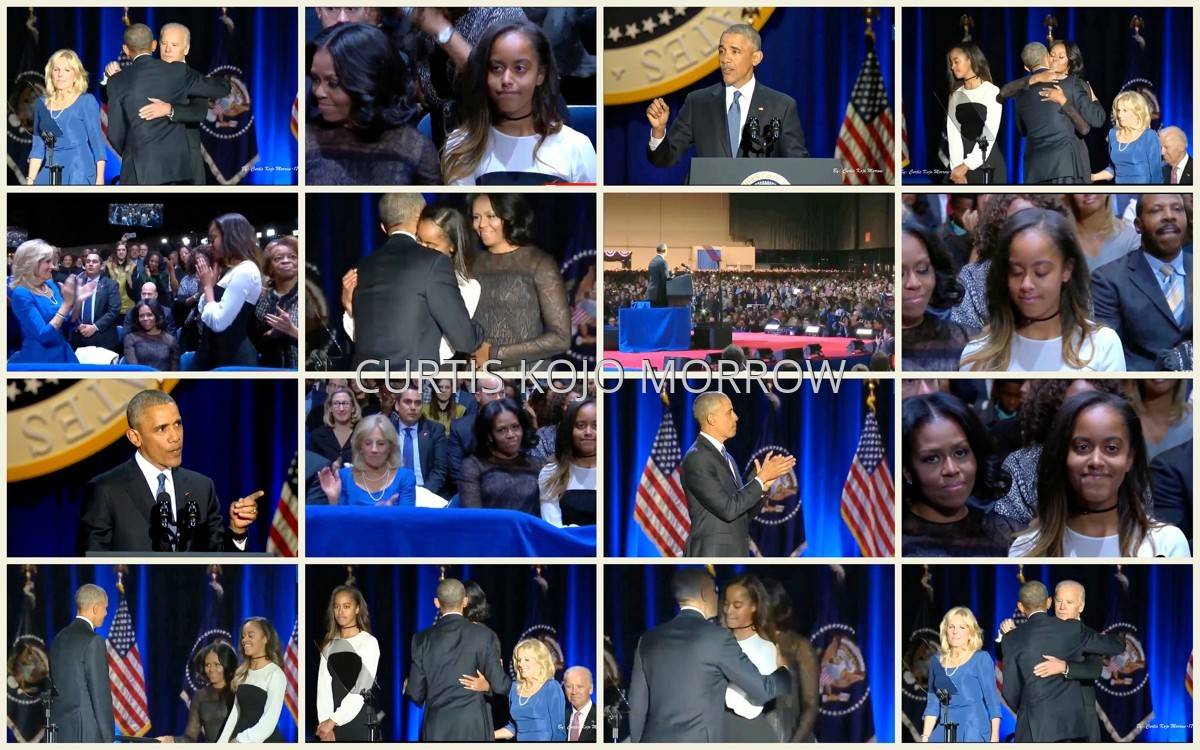 Farewell-Obama (large view)