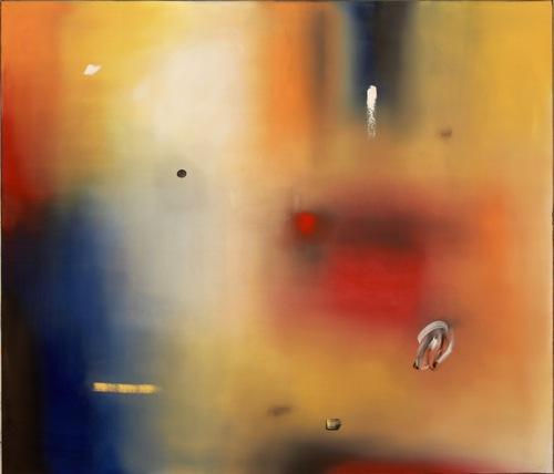 Adieu by Curtis Ripley