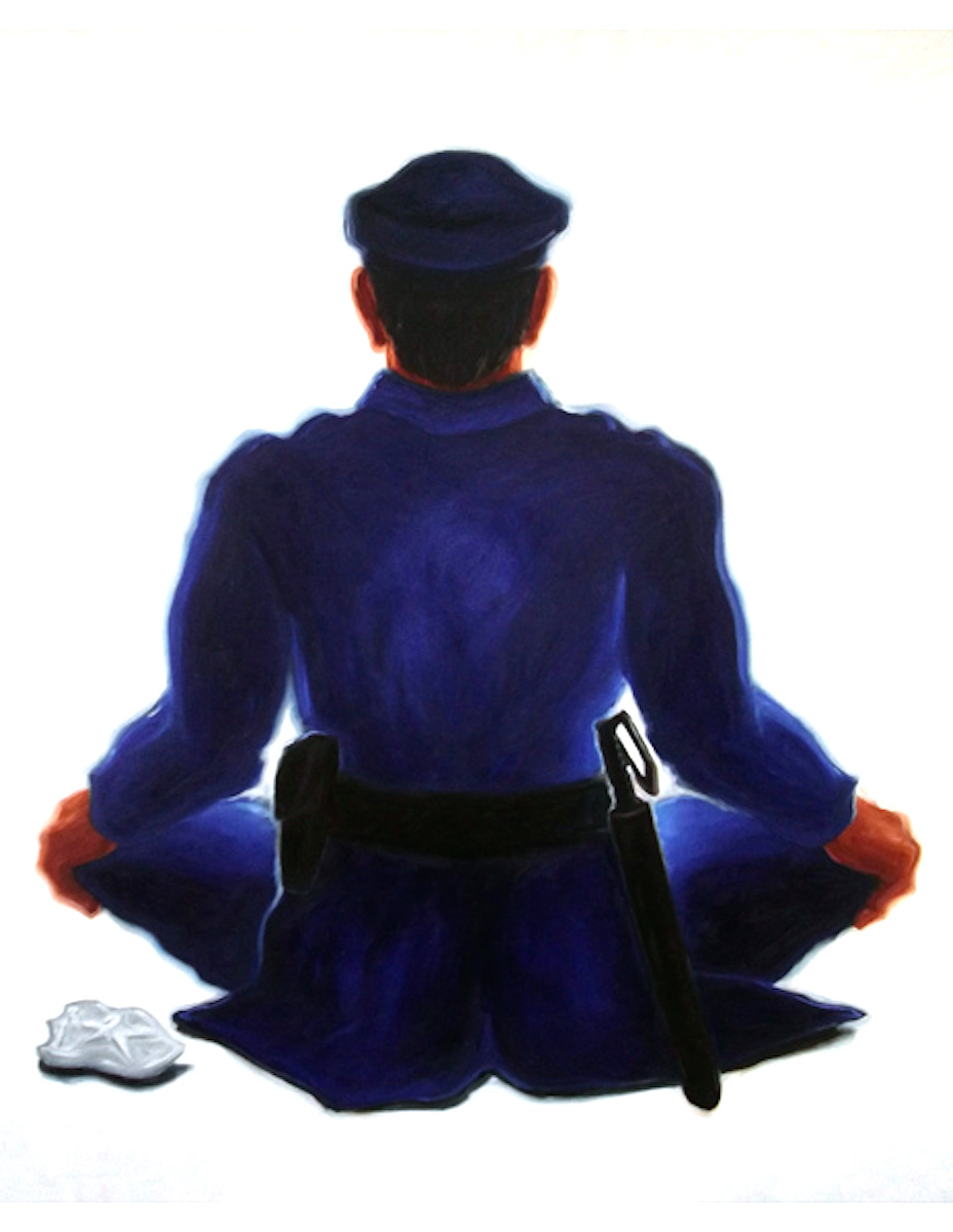 PoliceMonk (large view)