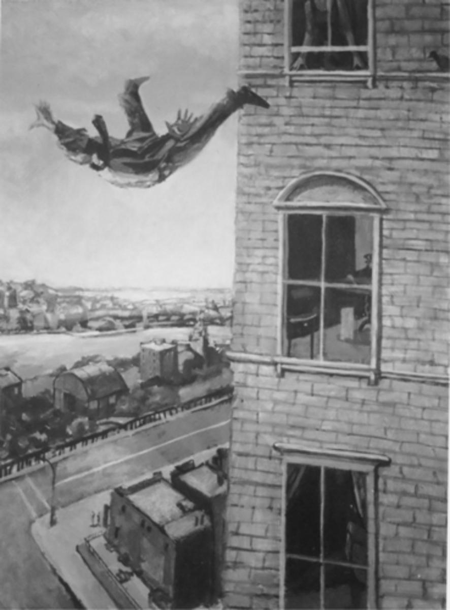 Flight  (large view)