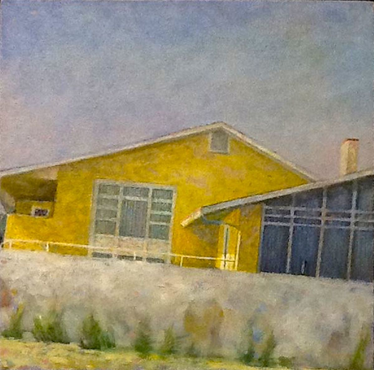 Beach House (large view)