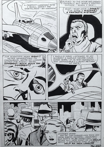 Tales of Suspense #23 pg.30 (large view)