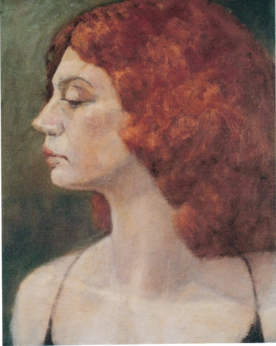 Gloria,1989 (large view)