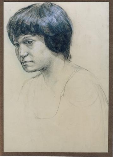 David,1978 (large view)