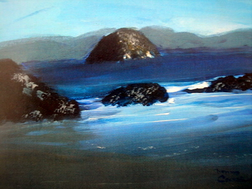 Morro Bay-SOLD (large view)