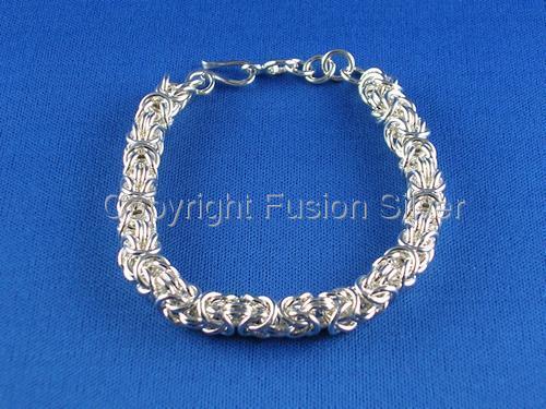 Byzantine Bracelet (large view)