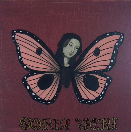 Soria Veni