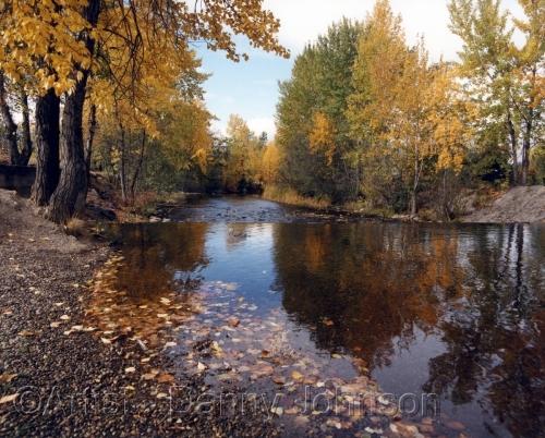 ellis creek - penticton