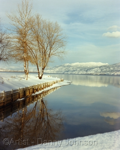 ellis creek penticton 1975