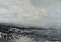 Ocean, 2005/2006