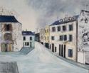 Tolouse Street