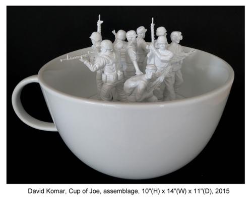 Cup of Joe