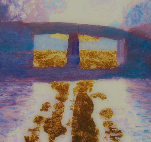 Healing Bridge