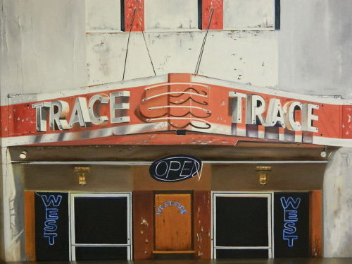 trace theater (large view)