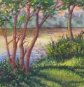 Along the St. Croix (thumbnail)