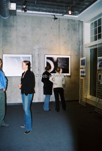 3W Gallery (large view)