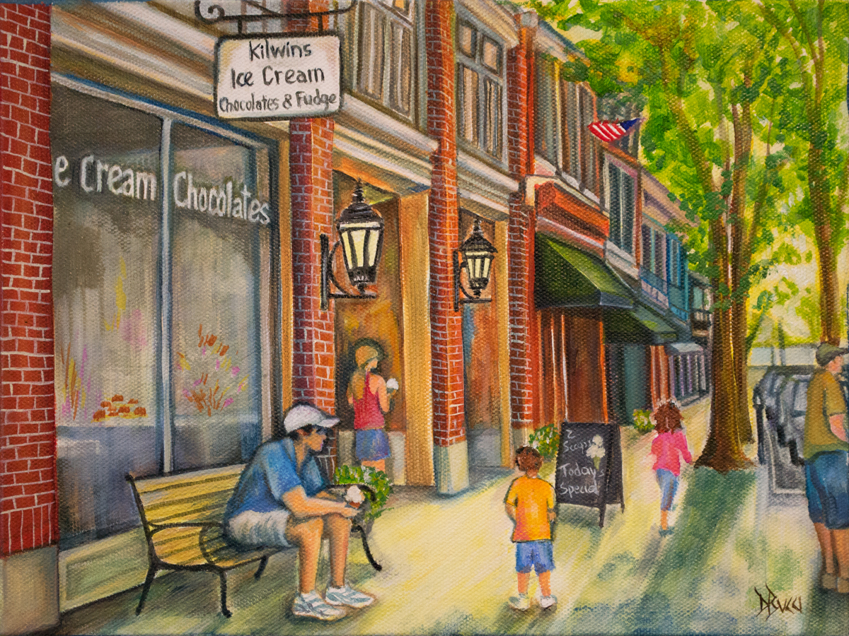 Kilwin's of Wilmington (large view)