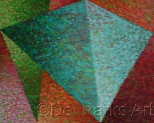 Geometrics 30