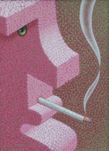 Smoker 4