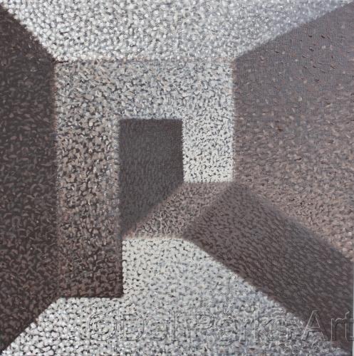 Geometric 16