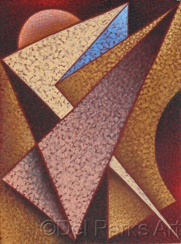 Geometric 20