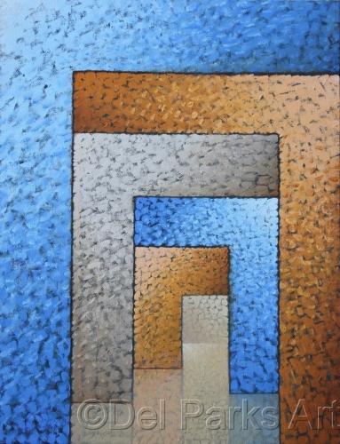 Geometric 22