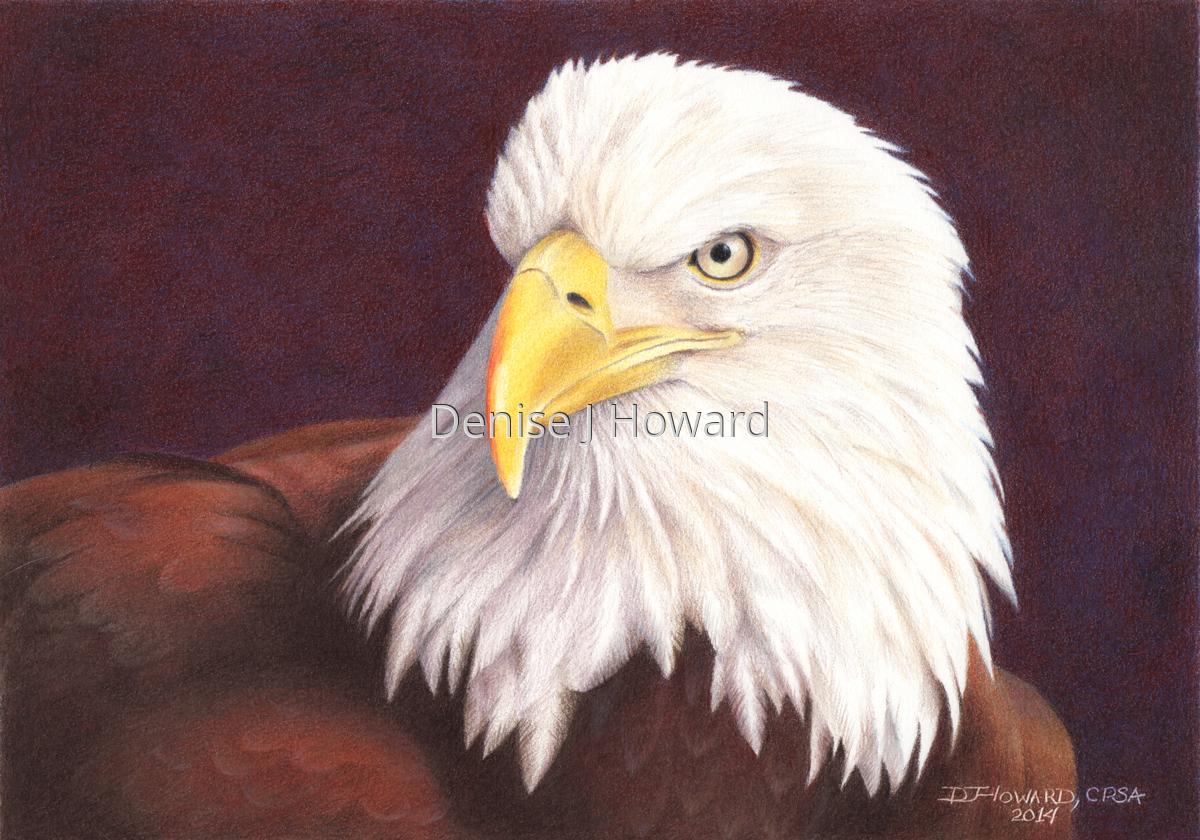 Regarding Liberty (large view)