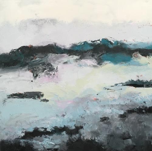 Seaside III