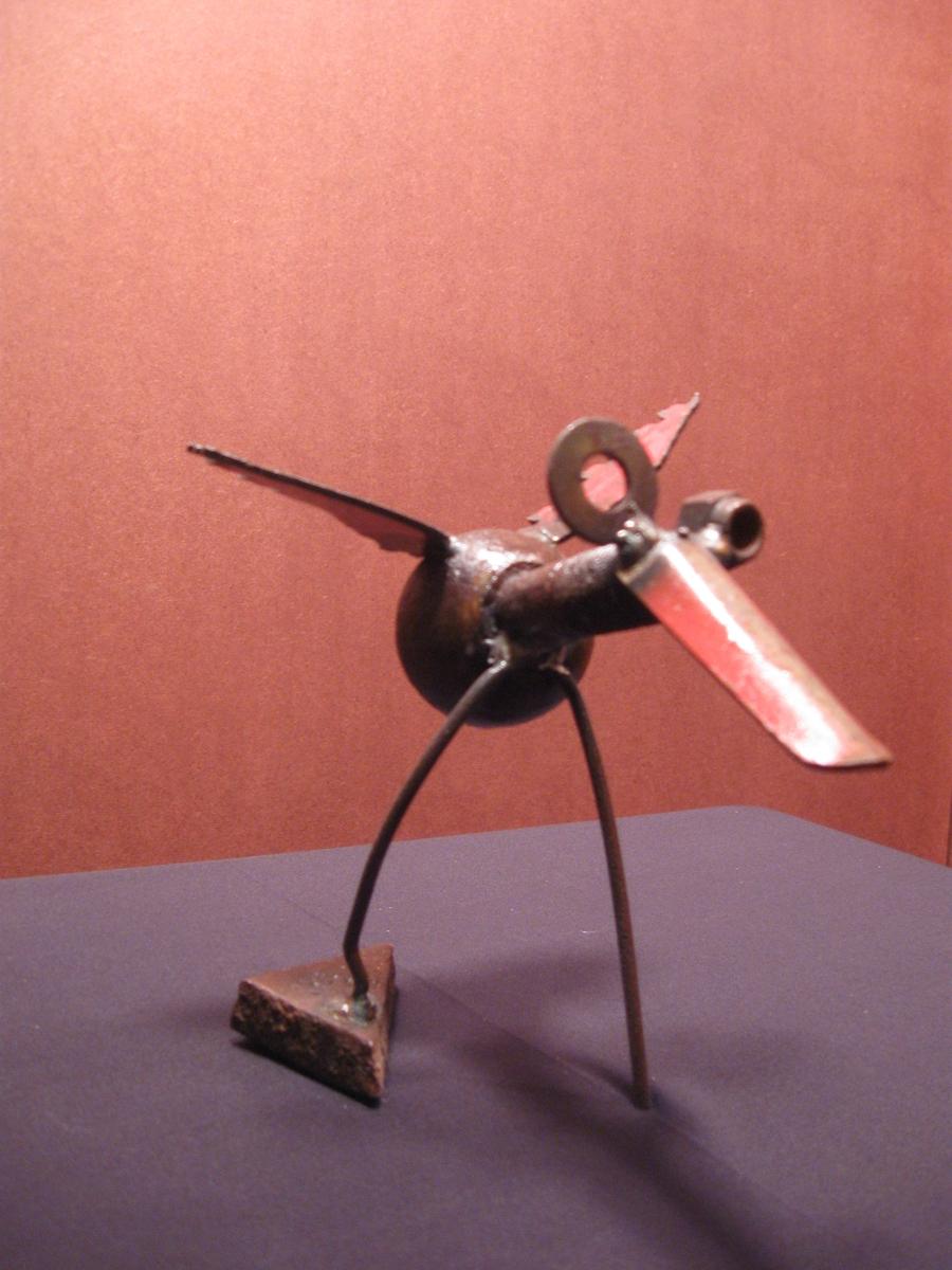 bird (large view)