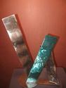 Green tower (thumbnail)