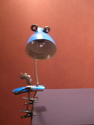 powder blue lamp bird (thumbnail)