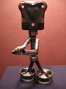 robot man (thumbnail)