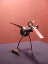bird (thumbnail)