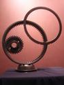 gears (thumbnail)