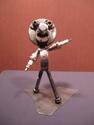 happy robot (thumbnail)