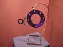 purple circle abstract (thumbnail)