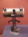 big head robot (thumbnail)