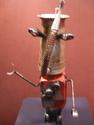 rodnie the robot (thumbnail)