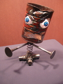 bobble head (thumbnail)