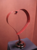 heart (thumbnail)