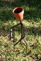 stick man pot heads (thumbnail)