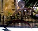 metal sculptures (thumbnail)