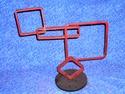 sculpure (thumbnail)