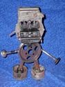 robots of metal  (thumbnail)