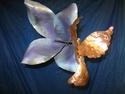 flower (thumbnail)